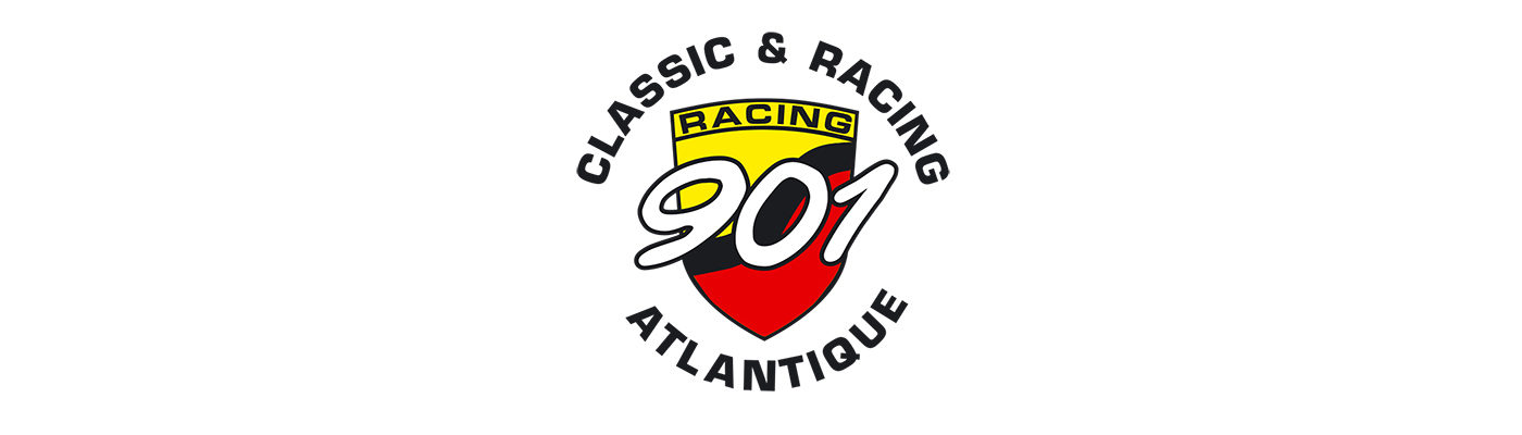 Classic & Racing 901 Atlantique